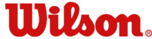 File:220px-Wilson-sports logo.png