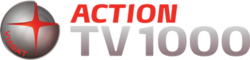477px-TV1000 Action 2009