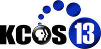 Elpaso-event-kcos13