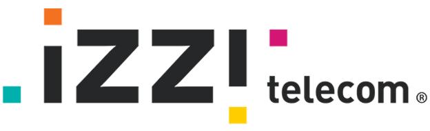 Izzi  Image - Izzi-telecom.png | Logopedia | FANDOM powered by Wikia
