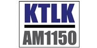 KTLK Logov2