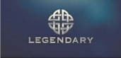 LegendaryJurassicWorld