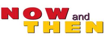 Now-and-then-movie-logo