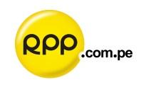 RPP WEB 1