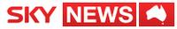 Skynewsaustralia