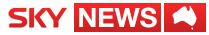 File:Skynewsaustralia.png
