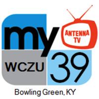 Station-logos WCZU-Bowling-Green