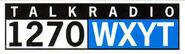 TALK RADIO 1270 WXYT