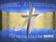 175-JC-TV-2