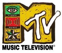 1991 MTV VMA