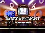 Barry&Enright productions9