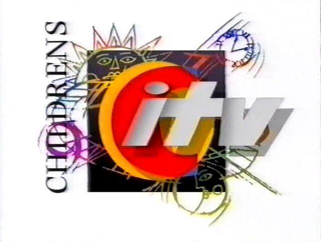 File:Citv1991.jpg