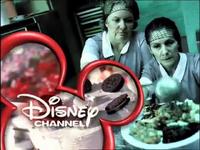 DisneyCandy2003