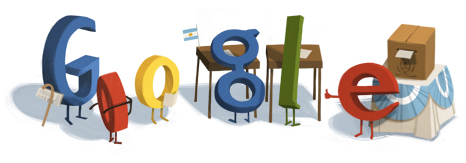 File:Google Argentinean Elections.jpg