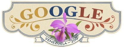 File:Google Venezuela Independence Day.jpg