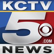 KCTV5News