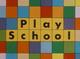 Play School 1990s logo