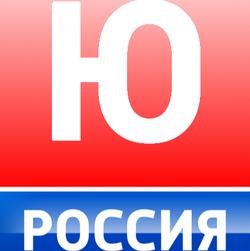Rossiya Yumor 2