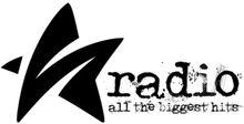 STAR RADIO N.E. (2017)