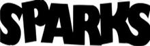 Sparks 1980*