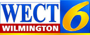 WECT 2005