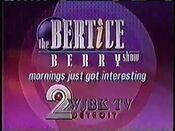WJBK-Bertice-Berry-93promo