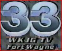 WKJG 1983