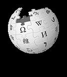 Wikipedia-logo-v2-ca