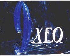 File:Xeqtv1991(2).jpg