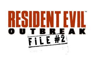 3011RE outbreak file 2 logo