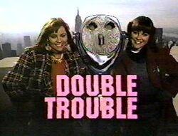 3doubletrouble2