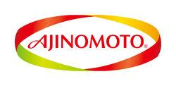 Ajinomoto logo1