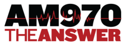 Am 970 the answer logo 0 1347448016