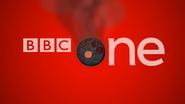 BBC One BBQ sting part 1