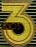 File:Bbc1 radio wogan nov1978d.jpg