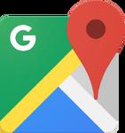 Googlemapsicon2015