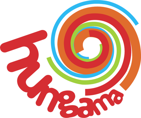 File:Hungama TV.png