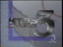 KTBS id 1996