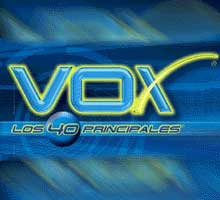 LOGO VOX gdl