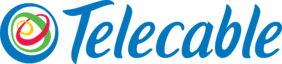 Logo Telecable transp