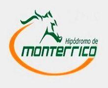 Monterrico TV (2006 -)