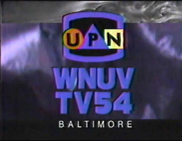File:WNUVTV54.png