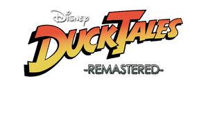 1368027977 ducktales remastered logo final-copy