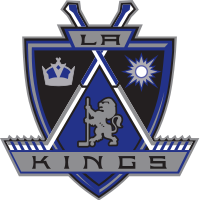 File:200px-Los Angeles Kings Alternate Logo svg.png