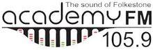 ACADEMY FM - Folkestone (2011)