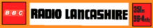 BBC Radio Lancashire (1981)