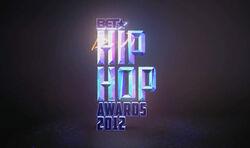Bet-hip-hop-awards