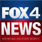 Fox+4+News+Dallas+KDFW+logo 1562