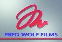 FredWolfFilmslogo