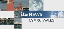ITV News Cymru Wales